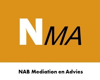 LOGO 2014 Nab mediation
